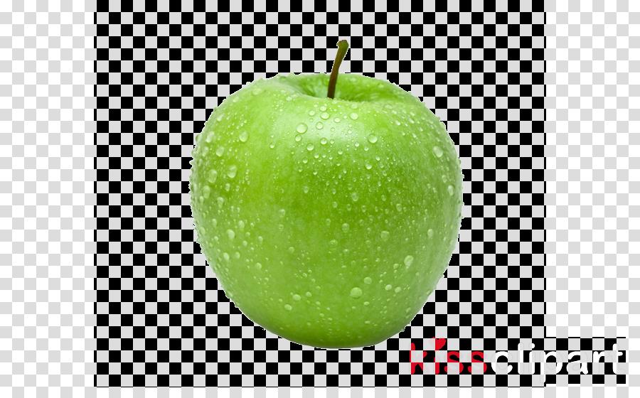 granny smith green apple fruit plant