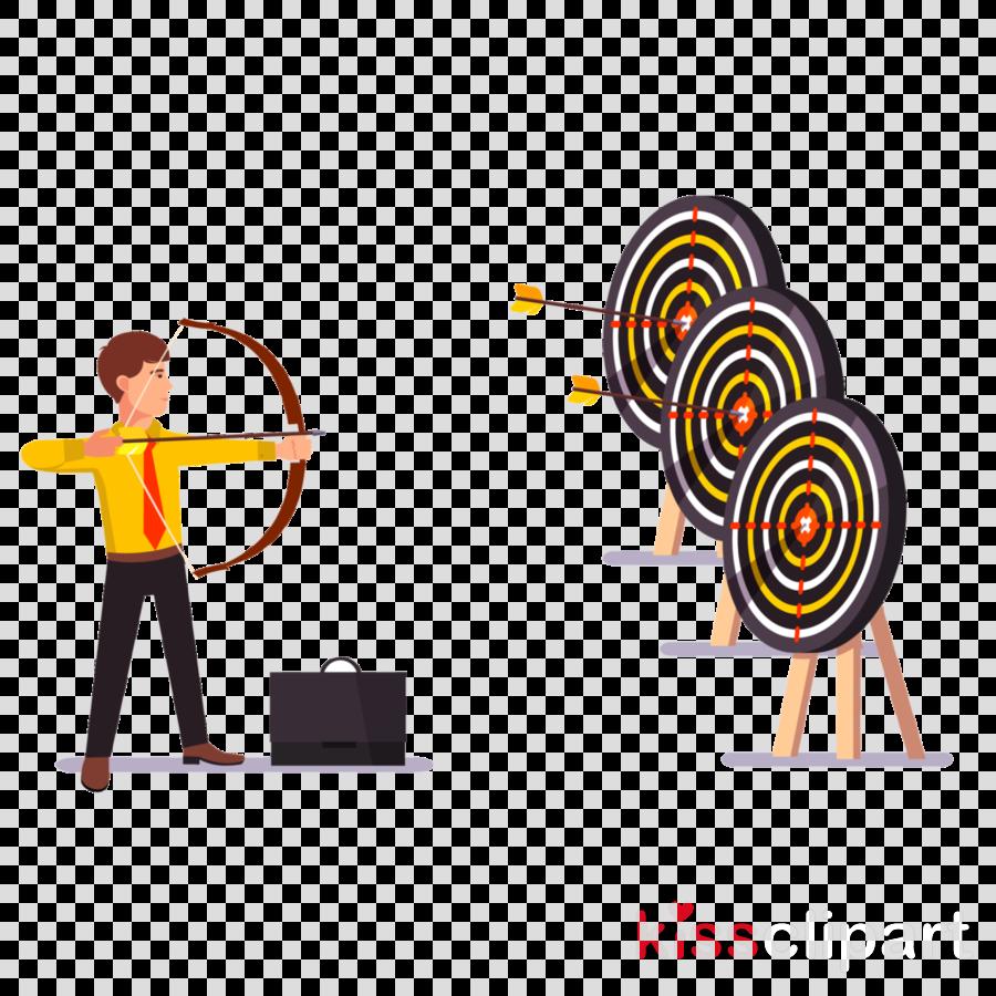 archery target archery games darts recreation
