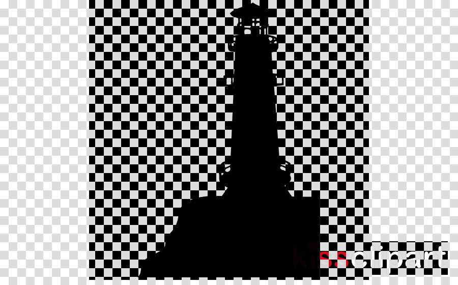 tower lighthouse landmark beacon font