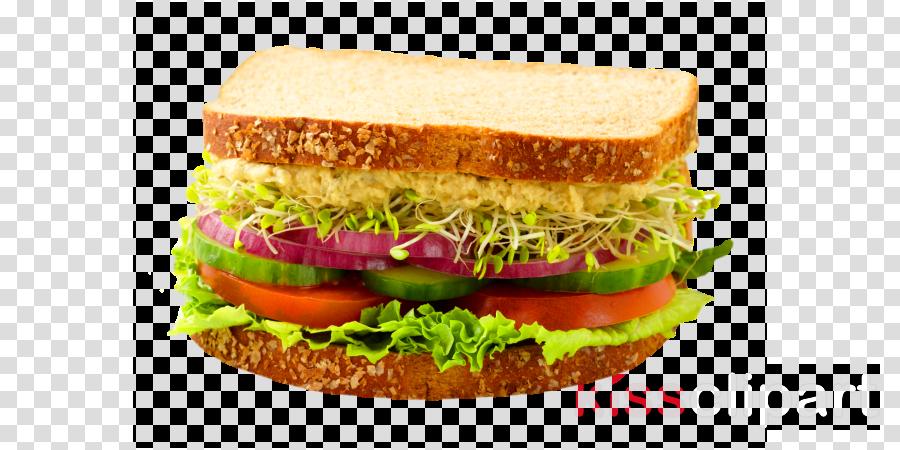 food fast food dish cuisine ingredient