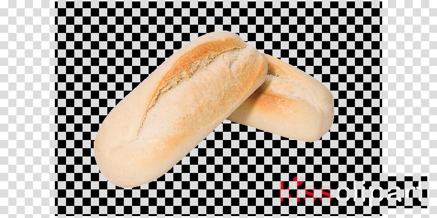 hard dough bread bun bread food hot dog bun