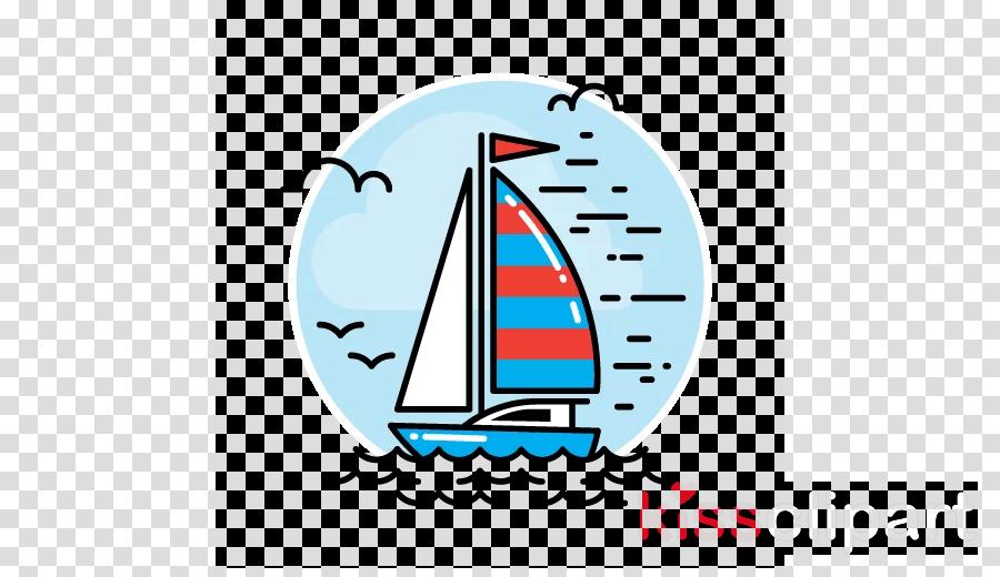 sailboat sail boat vehicle watercraft