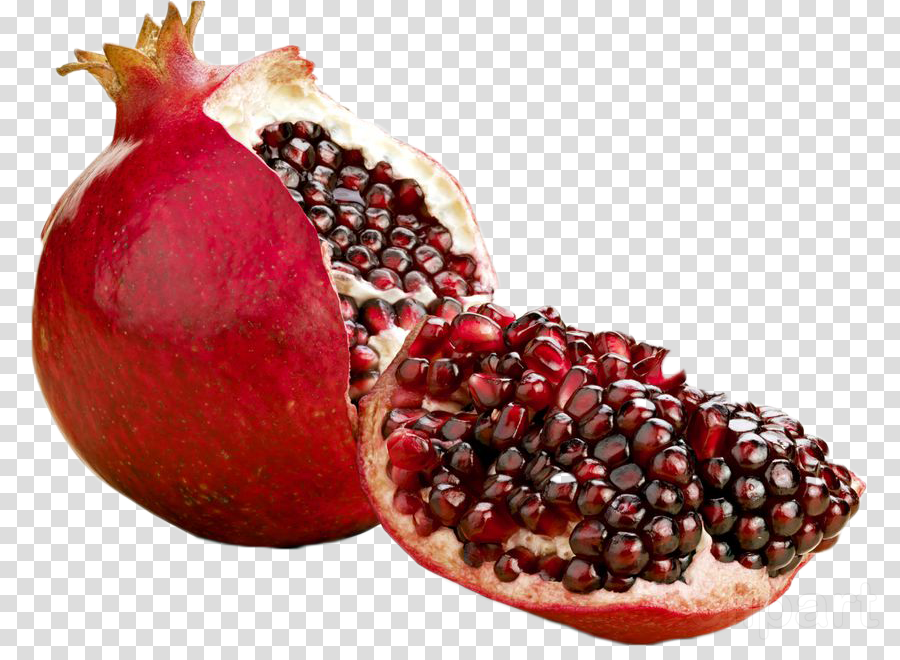 natural foods pomegranate food fruit superfood