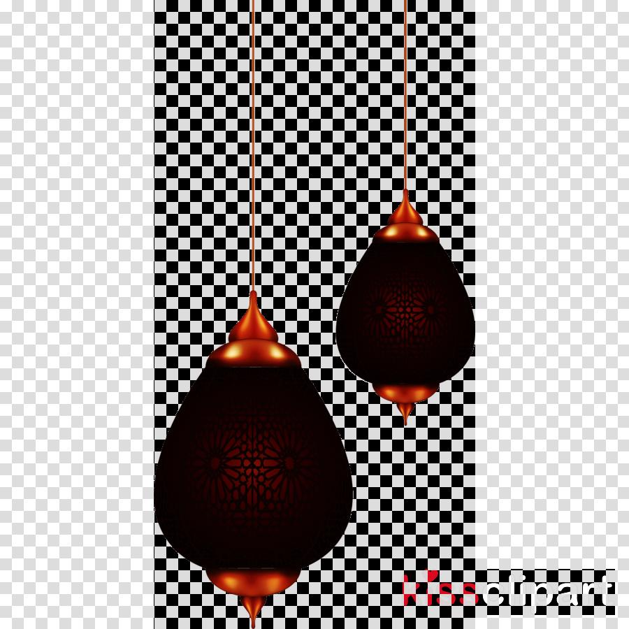 Ramadan Lantern ramadan kareem