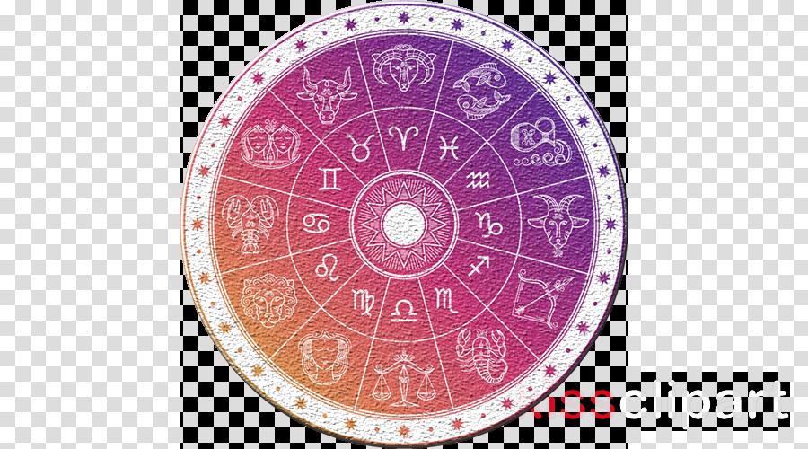 pink magenta circle pattern games