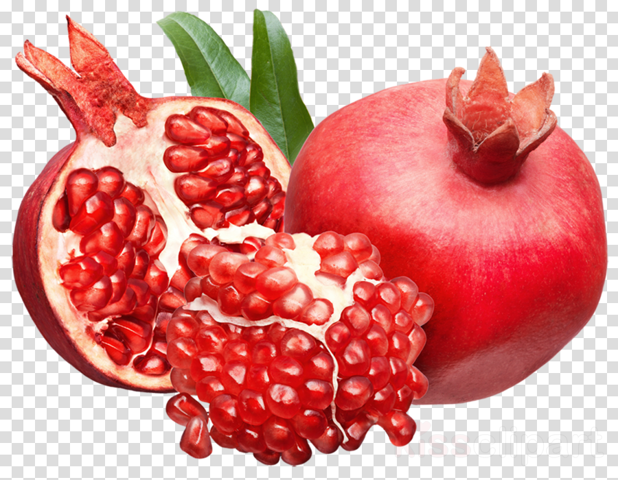natural foods pomegranate fruit food accessory fruit