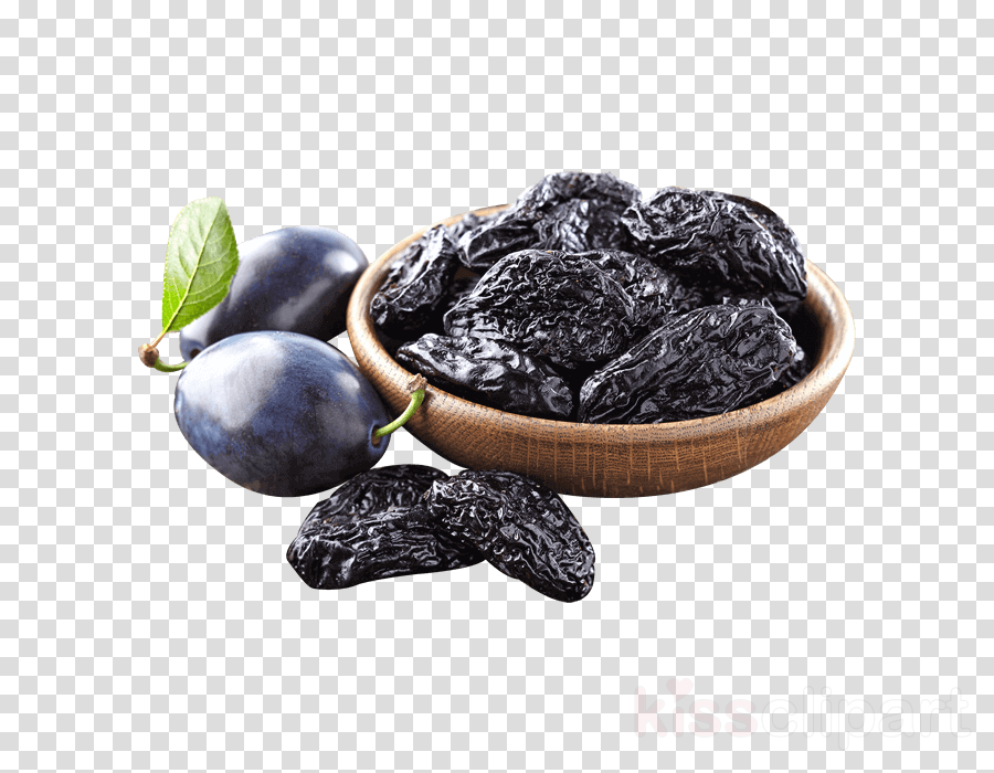 prune fruit food superfood dried fruit