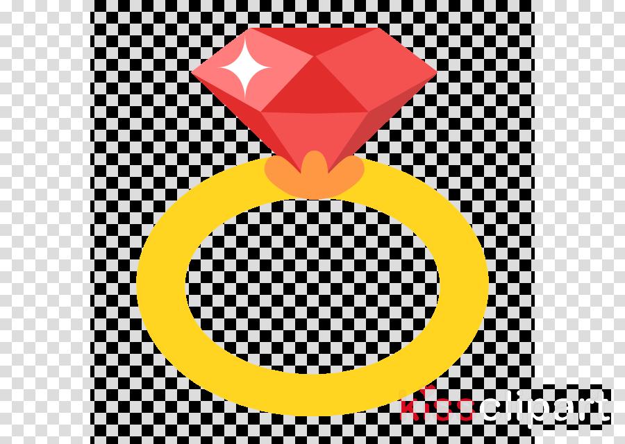 yellow ring engagement ring symbol jewellery