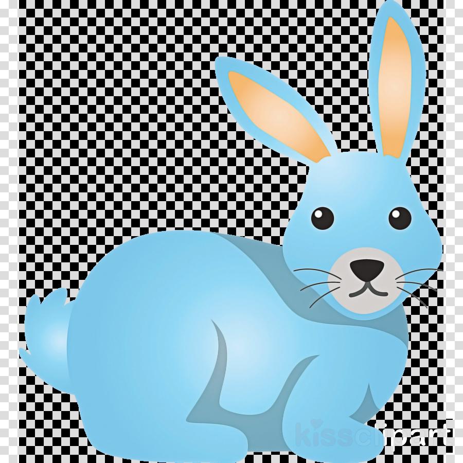 rabbit cartoon rabbits and hares animal figure hare