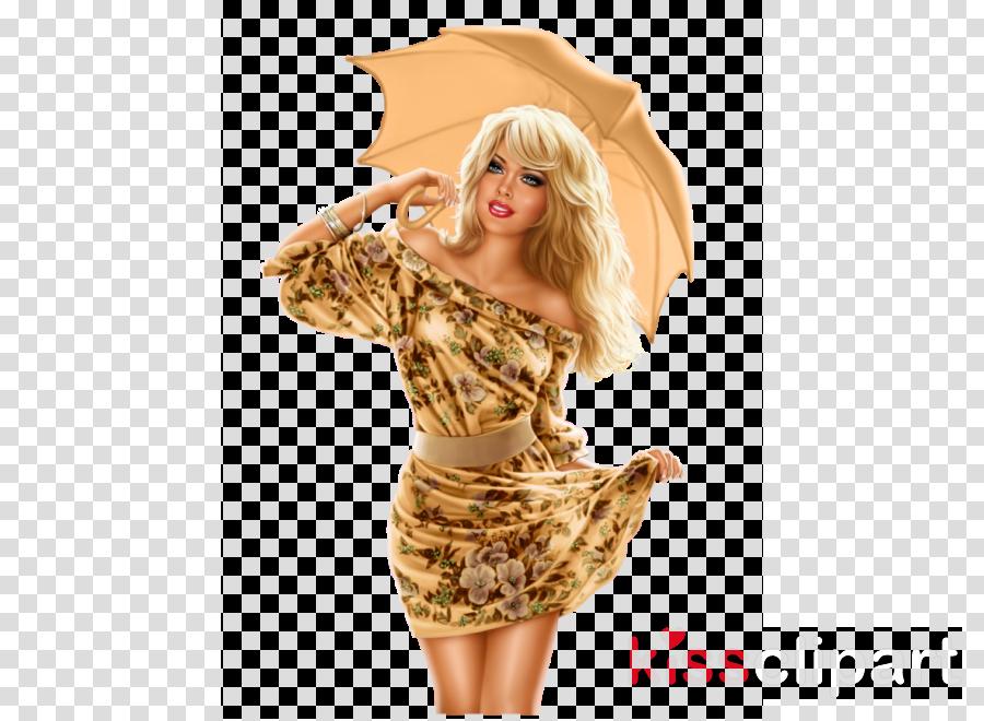 clothing blond fashion model shoulder dress