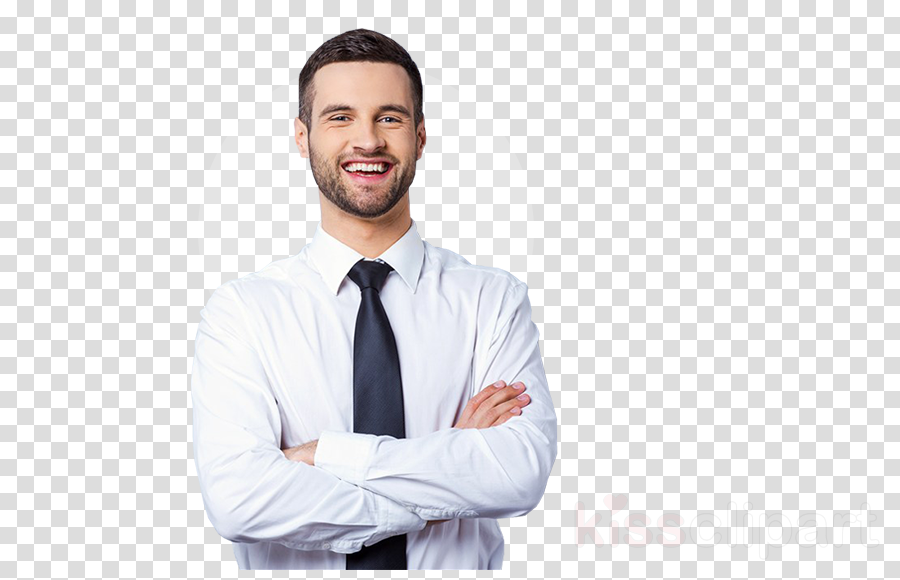 white-collar worker male arm suit businessperson
