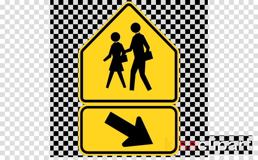 sign traffic sign signage icon symbol