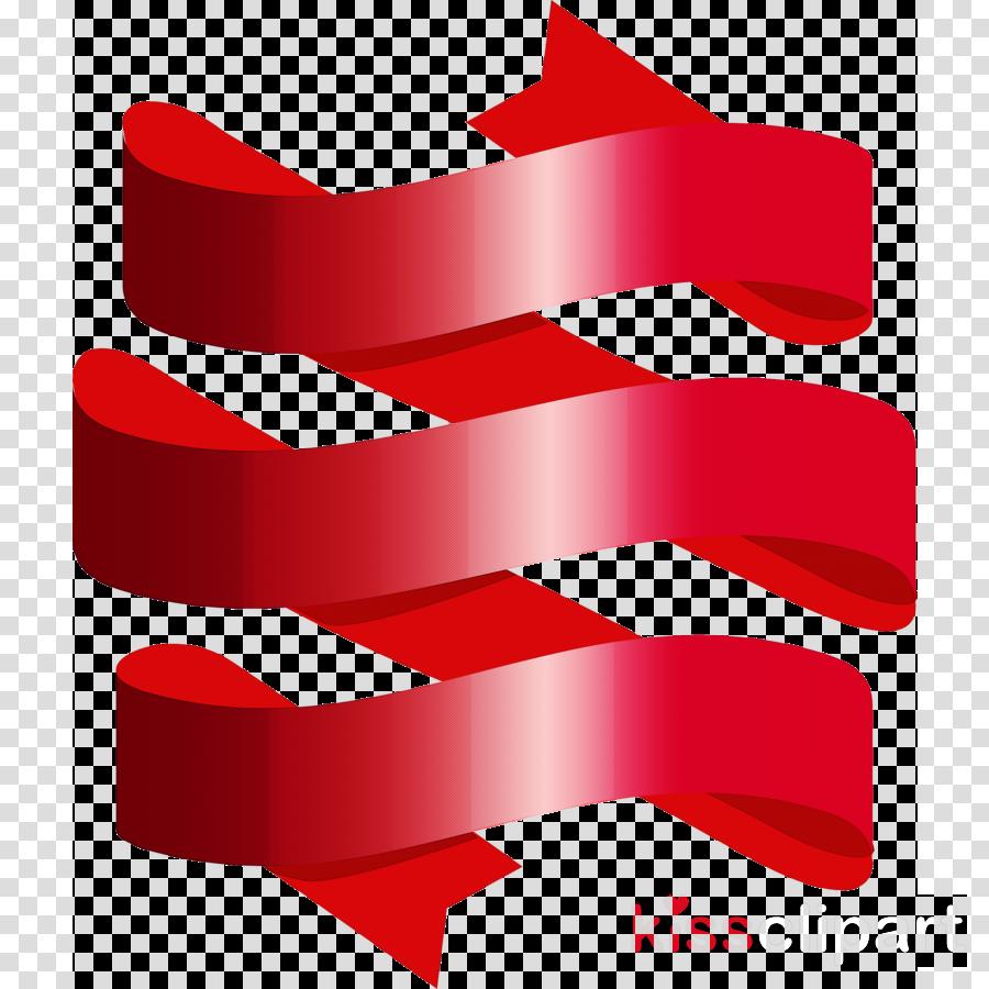 Ribbon Multiple Ribbon