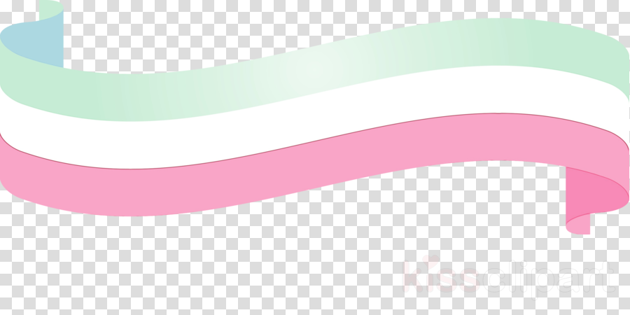 pink line material property
