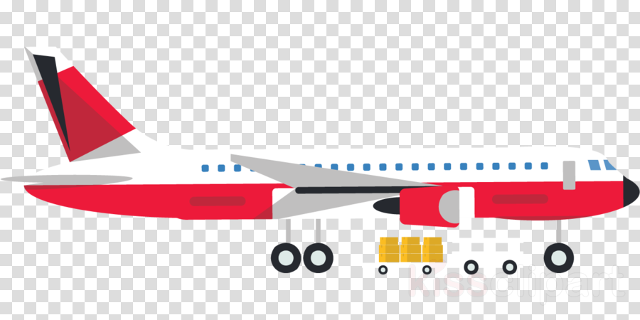airplane air travel toy airplane airline airliner