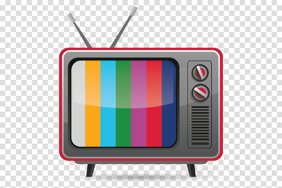 television media technology television set rectangle