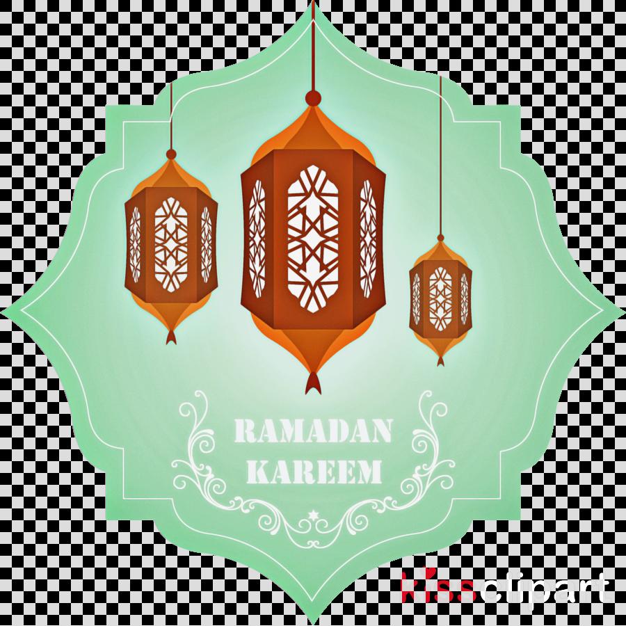 Ramadan islam Muslims