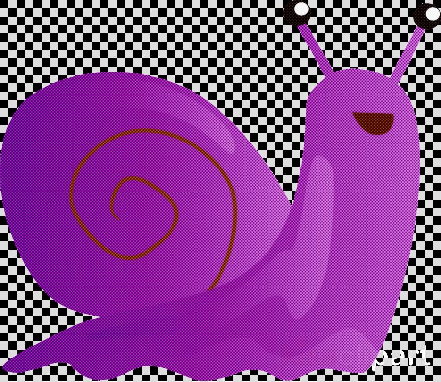 snails and slugs snail slug cartoon sea snail clipart - Snails And Slugs,  Snail, Slug, transparent clip art