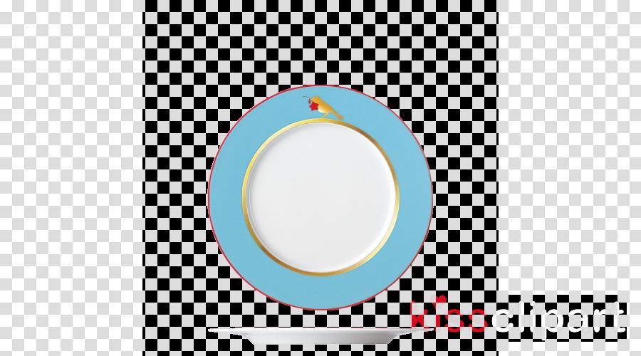 dishware plate saucer tableware serveware