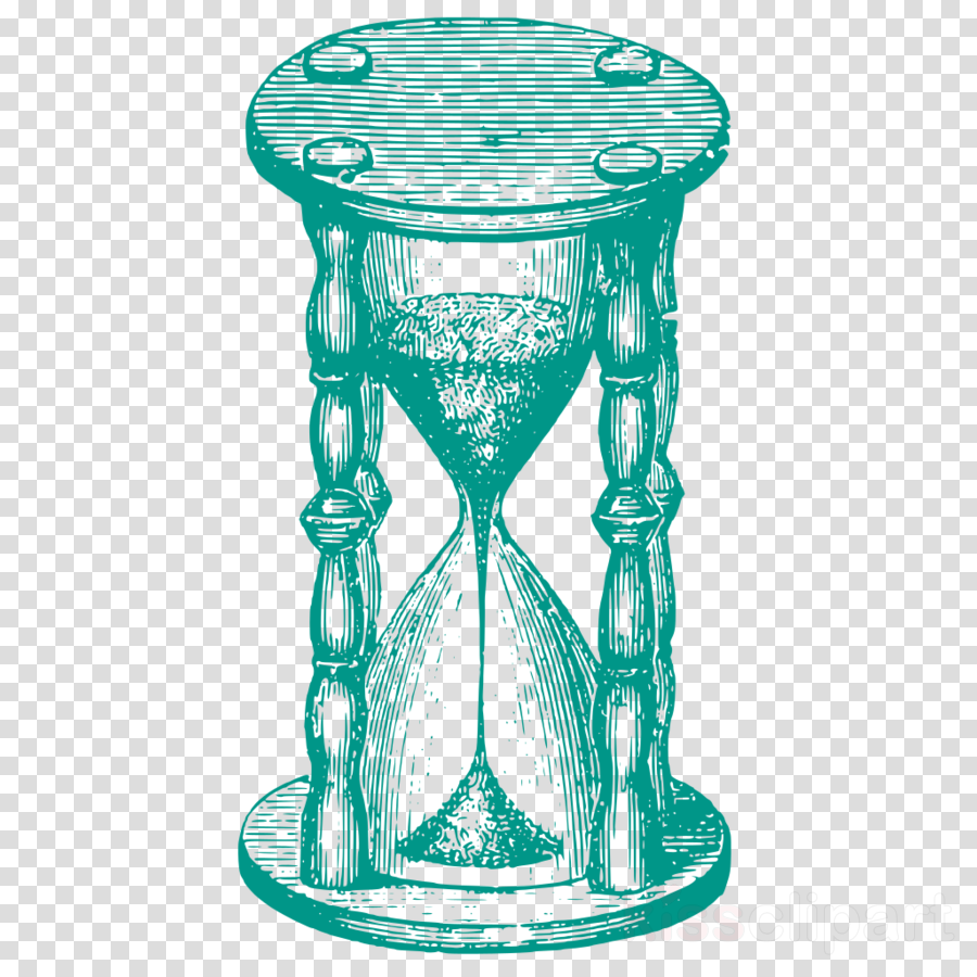 hourglass stool table turquoise furniture