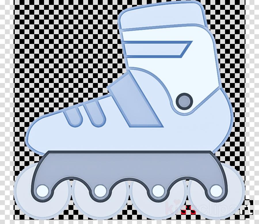 footwear shoe inline skating roller skates roller skating