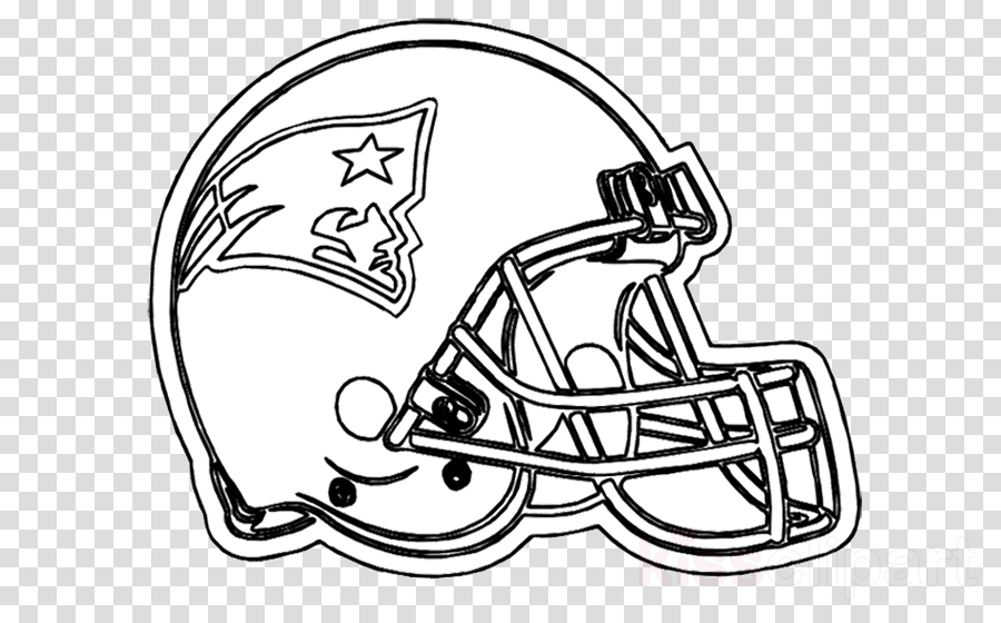 line art coloring book font black-and-white drawing