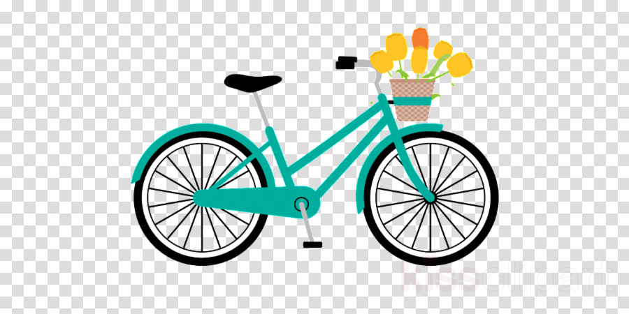 bicycle wheel bicycle part bicycle tire bicycle bicycle frame