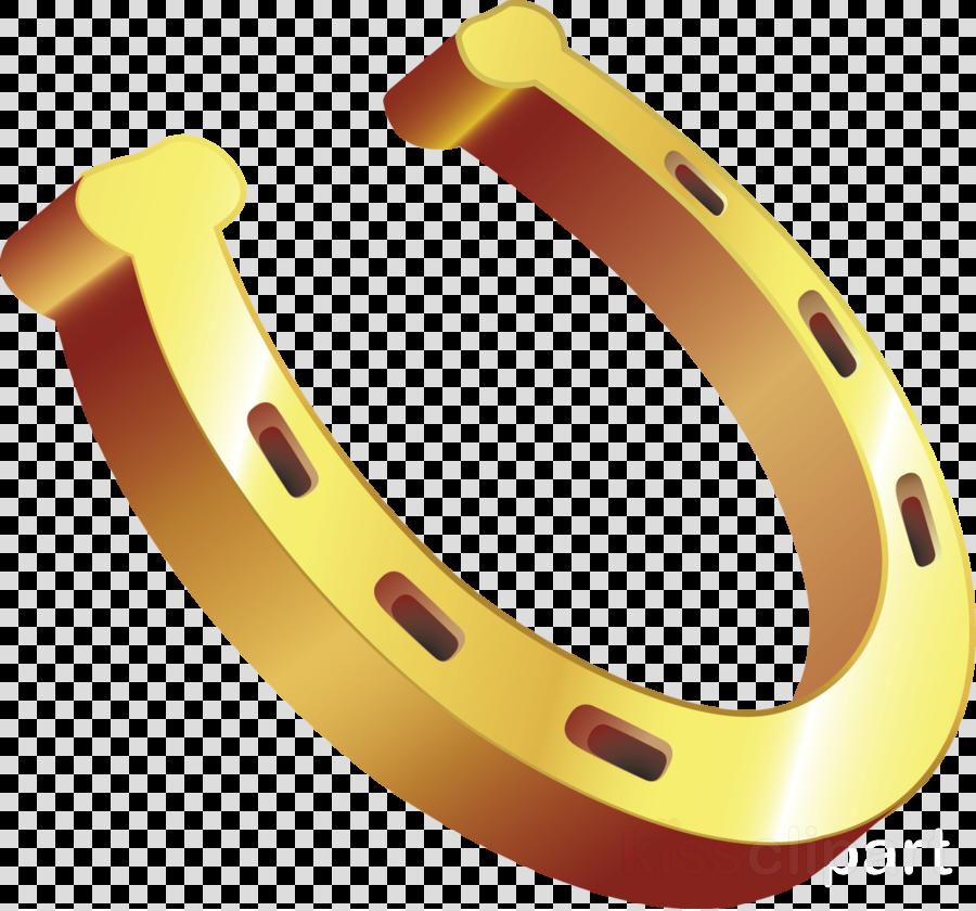 yellow metal brass jewellery