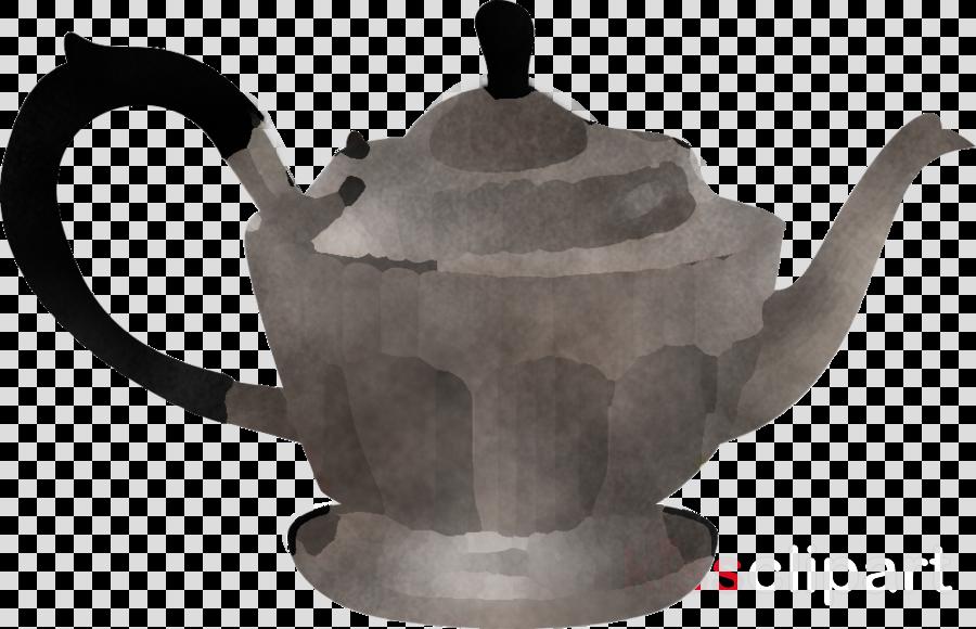 kettle teapot lid tableware serveware
