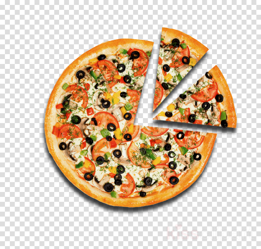 cuisine pizza food dish pizza cheese