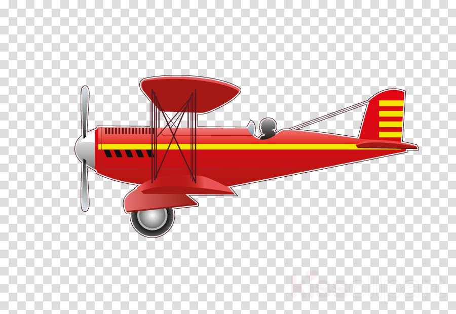 vehicle airplane aircraft propeller propeller
