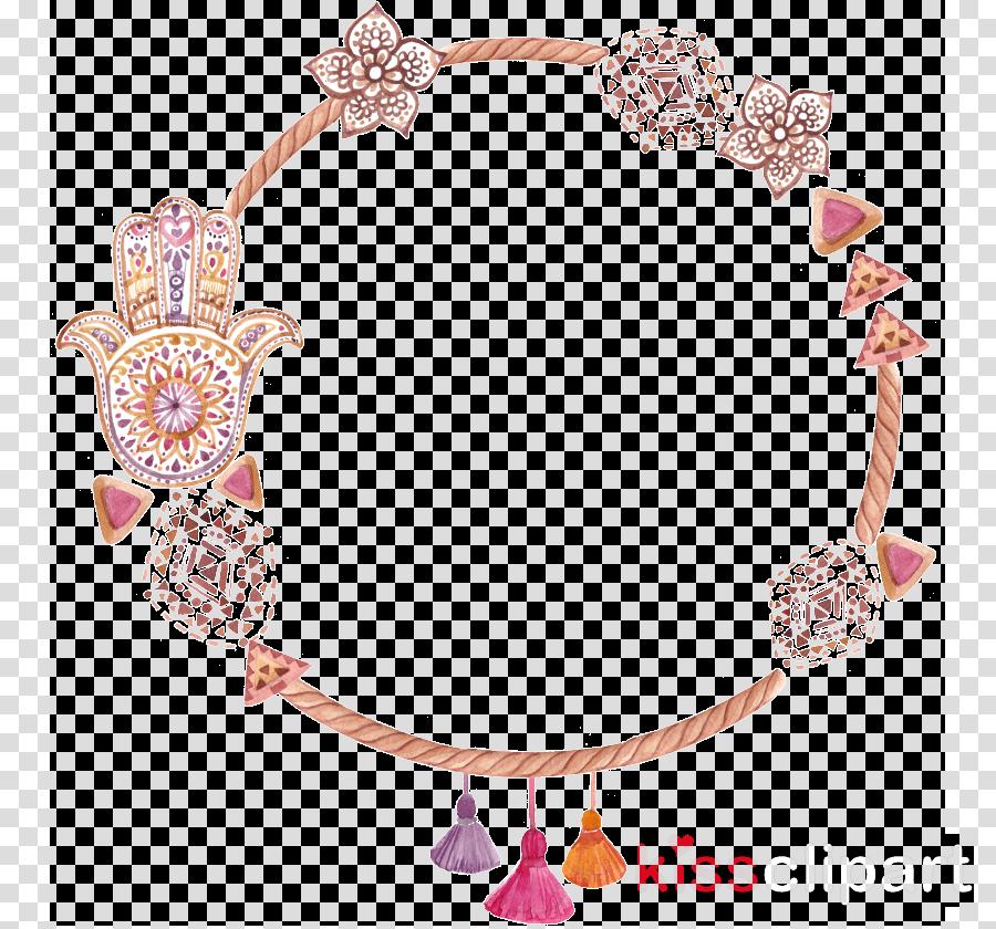 jewellery necklace body jewelry ornament bracelet