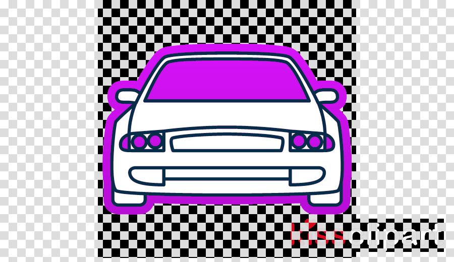 vehicle door automotive lighting automotive decal vehicle car