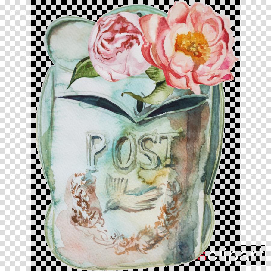 drinkware plant vase cut flowers flower