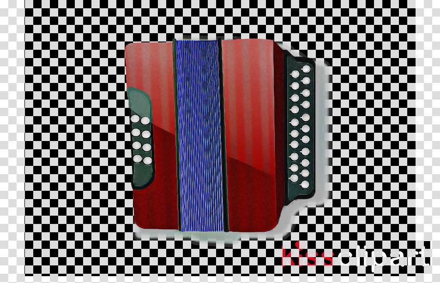 accordion garmon folk instrument free reed aerophone musical instrument