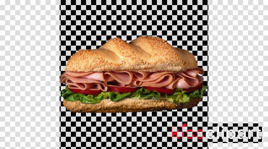 food ham and cheese sandwich dish cuisine sandwich