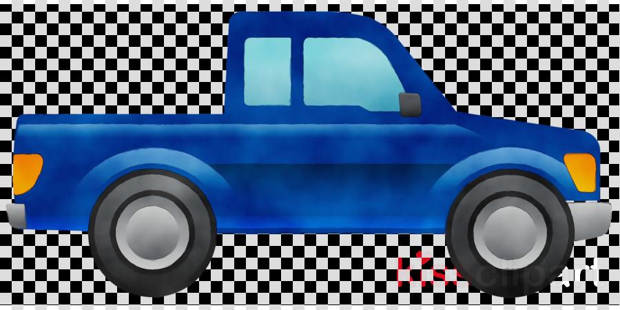 vehicle vehicle door car toy vintage car