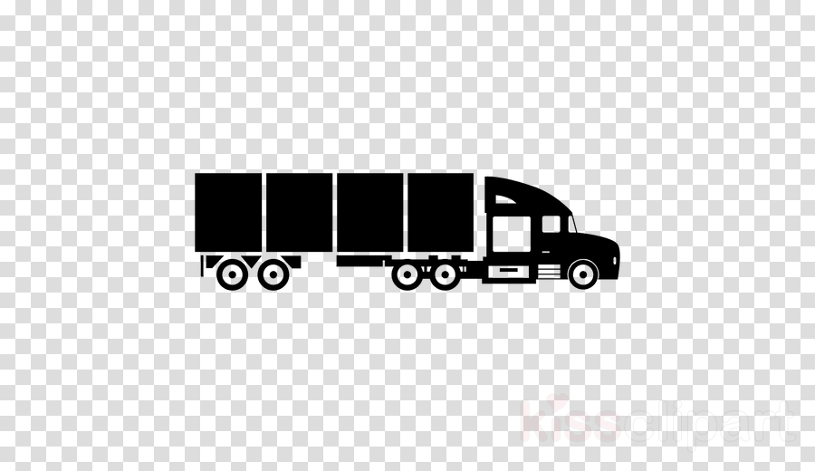 transport white vehicle logo bus