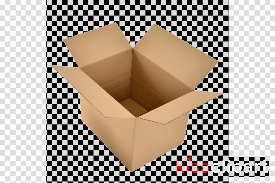 box cardboard shipping box carton packaging and labeling