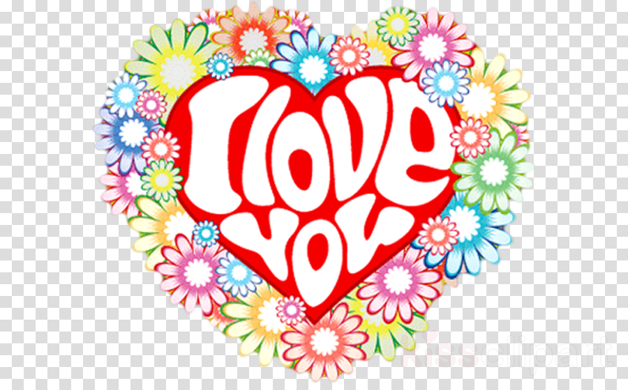 heart sticker love heart
