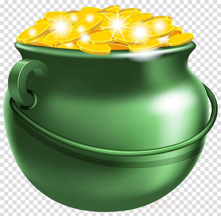cauldron cookware and bakeware