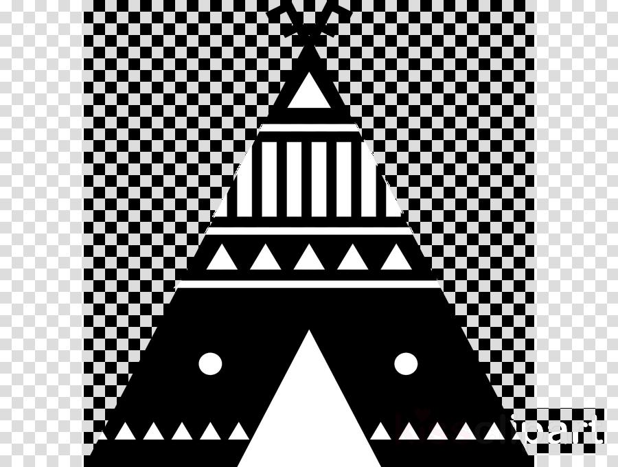 white landmark steeple tower place of worship