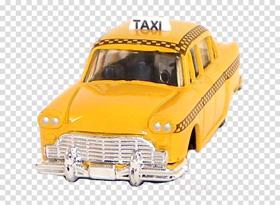 land vehicle vehicle car checker marathon model car