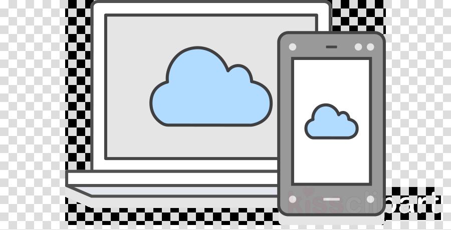 text gadget technology line mobile phone