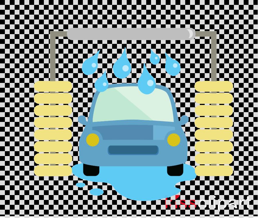transport vehicle car