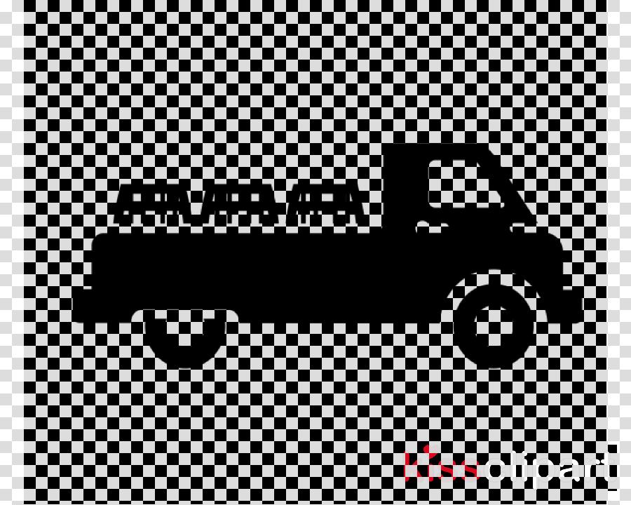 logo text vehicle transport font