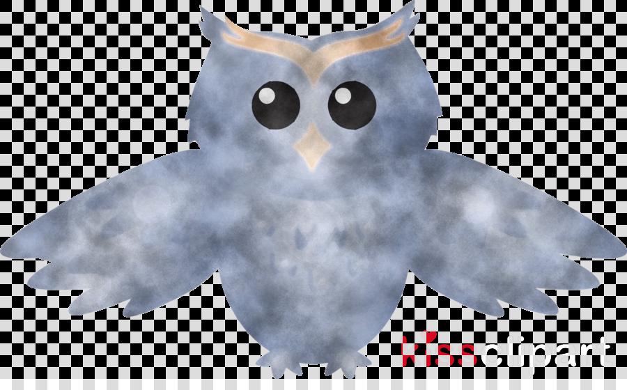 owl bird snowy owl bird of prey stuffed toy