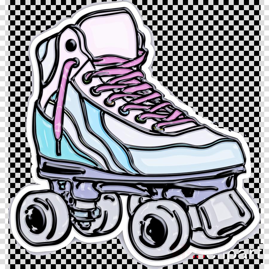 footwear roller skates shoe roller skating roller sport