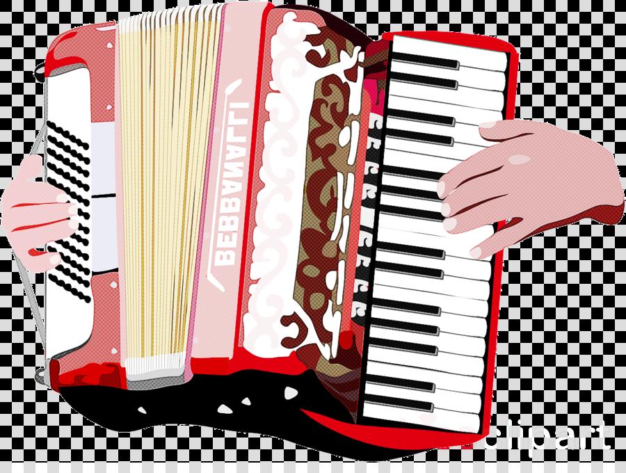 musical instrument accordion folk instrument accordionist free reed aerophone