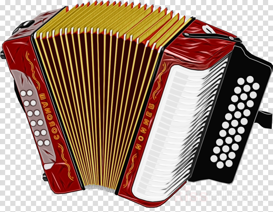 accordion free reed aerophone garmon musical instrument trikiti